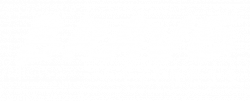 Brave_Fitness_one_color_white_2x